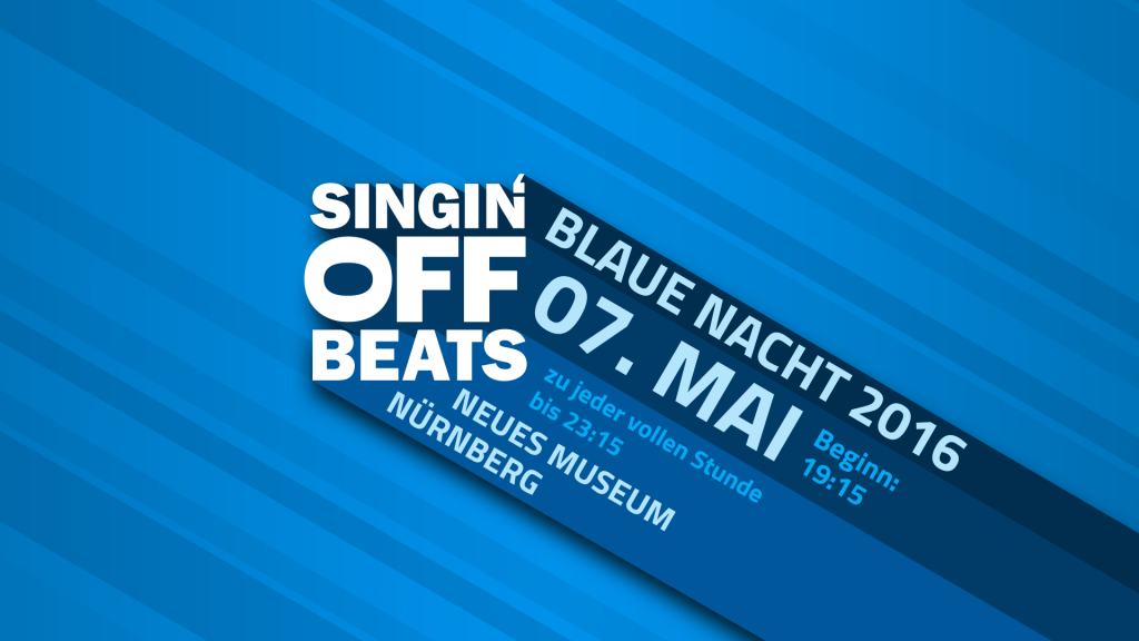 BlaueNacht2016_flyer